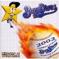 横浜ベイスターズ選手別応援歌 2002