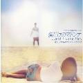 フジテレビ月曜21時ドラマ「僕だけのマドンナ...and I Love Her.」オリジナルサウンドトラック