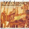 2001 CLASSICS 光GENJI ORCHESTRA VERSION