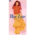 Blue Zone/ZIGUZAGU