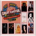 PCヒッツ グレートキャニオン ベスト・セレクション1994-1998