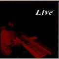 Live 1994