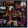 J-ロック・バンド・ベスト!