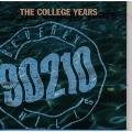 「ビバリーヒルズ青春白書」オリジナル・サウンドトラック