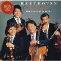 ベートーヴェン:弦楽四重奏曲(後期)V