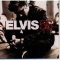エルヴィス'56