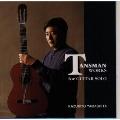 タンスマン:ギター作品集