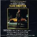 「タクシー・ドライバー」OST~コレクターズ・エディション
