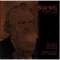 ブラームス:交響曲4番 作品98
