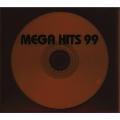 MEGA HITS 99
