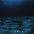 voices under the water/in the hall