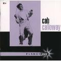 キャブ・キャロウェイ《PLANET jazz》