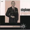 ステファン・グラッペリ《PLANET jazz》