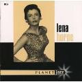 リナ・ホーン《PLANET jazz》