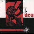 J.J.ジョンソン