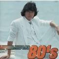 HIDEKI 80's