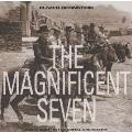 「荒野の七人」オリジナル・サウンドトラック