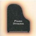 ピアノ・ドリームズ