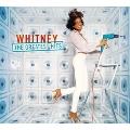Whitney Houston/ザ・グレイテスト・ヒッツ [BVCA-27003]