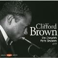 クリフォード・ブラウン ~コンプリート・パリ・セッション Vol.3