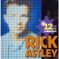 リック・アストリー 12インチ・コレクション