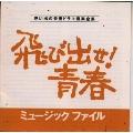 飛び出せ!青春ミュージックファイル [VPCD-81009]