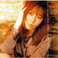 Love Ballad Best~SHOKO LAND