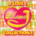 9 LOVE J COLLECTION.1