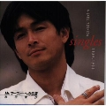Mr.マーフィーへの伝言~シングルス1989-1995