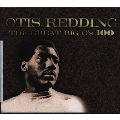 ザ・グレイト・ビッグ・O's・100〈SINGS GREAT SOUL BALLADS|GROOVIN' TIME AGAIN|KING SINGS KINGS|OTIS'WAY|LIVELY WORLD OF STIS〉