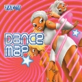 DANCE-MAP TYT-K