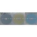 ARIGATO 30 MILLION COPIES-BEST OF TK WORKS-〈ドラマ・映画タイアップ編|CMタイアップ編|TKセレクション〉