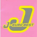 J-EURO BEST