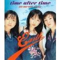 time after time~HIP HOP SOUL Version~