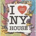 DJ Gomi Presents I LOVE NY HOUSE
