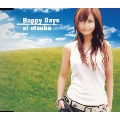 Happy Days [CCCD]