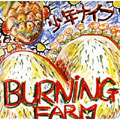 BURNIG FARM
