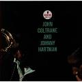 ジョン・コルトレーン & ジョニー・ハートマン<初回生産限定盤>