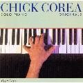 チック・コリア・ソロ・ピアノ パート1~オリジナル