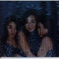 Teen's Heaven~Single collection