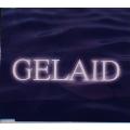 GELAID