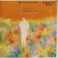 25時のクラシック 3: ウィーンSQが奏でるハイドン; ドヴォルジャーク: アダージョ