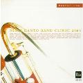 西関東バンドクリニック2004 コンサート ライヴ