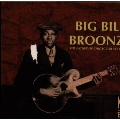 Big Bill Broonzy/ファーザー・オブ・シカゴ・ブルース・ギター [PCD-2804]