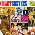 チャートバスターズ・USA VOL.1