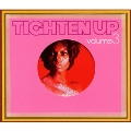 Tighten Up Vol.3