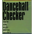 Dancehall Checker