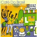カフェ・ド・ブラジル