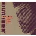 ベスト・オブ・ジョニー・テイラー3CD~ザ・ヒストリー1955-1999