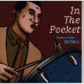 イン・ザ・ポケット~ドラム・プロジェクト(1)